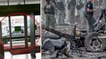 Khủng bố ở Big C Thái Lan: Ít nhất 10 người có liên quan đến vụ nổ bom