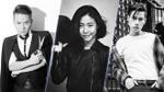 Hé lộ chân dung 3 stylist 'chống lưng' cho các chị đẹp The Face