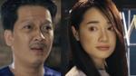 Nhã Phương làm 'mỹ nhân xuyên không', trở thành công chúa của Trường Giang trong phim mới