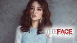'Nữ hoàng lookbook' Khánh Linh - nhan sắc hứa hẹn toả sáng tại The Face 2017?