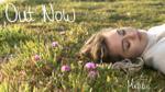 Miley Cyrus đem Hannah Montana trở lại trong single mới khiến cả thế giới ngỡ ngàng