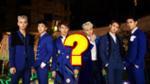 Không phải TWICE, đây mới là gương mặt mang về nhiều tiền nhất cho JYP!