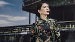 'Nữ hoàng nhạc xưa' Lệ Quyên tái ngộ khán giả Đức trong 'Đêm hội chân dài 11'