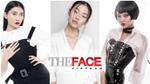 Sau các nhan sắc Hoa hậu, The Face Việt tiếp tục bùng nổ với cuộc đổ bộ của 'binh đoàn' những chân dài cá tính