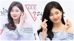 Suzy không đi tiễn Lee Min Ho nhập ngũ vì bận rộn tham gia sự kiện