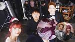 HOT: Khởi My - Kelvin Khánh chụp ảnh cưới dưới thời tiết lạnh buốt ở Hàn Quốc