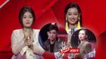 Han Sara sẽ mặc Hanbok hát 'Lạc Trôi' khiến bộ tứ HLV tranh cãi dữ dội?