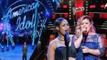 Mặc American Idol hồi sinh với tên mới, Quán quân vẫn quyết sang ngồi ghế nóng The Voice
