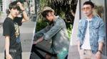 Mùa hè đến rồi, học cách mix đồ cho nam giới từ những chàng stylist tài năng của làng mốt Việt