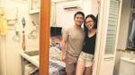 Bùng nổ những căn hộ kích cỡ siêu nhỏ tại Hong Kong, có những căn chỉ vỏn vẹn 6m2!
