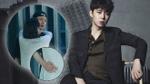 Dispatch tiếp tục công khai loạt ảnh yêu đương giữa phố của Park Yoochun