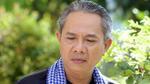 Nghệ sĩ Trung Dân về quê tránh 'bão', xem lời Hương Giang Idol như loại rác không thể tái sinh