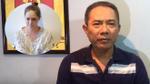 HOT: Nghệ sĩ Trung Dân quay clip, chấp nhận lời xin lỗi của Hương Giang Idol