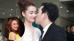 Tất cả đã bị lừa, không phải Mỹ Tâm mà Trường Giang mới là người đám cưới vào ngày 25/5?