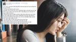 HOT: Giữa đêm, Á hậu Huyền My bị tố 'mồi chài' người yêu của bạn thân?