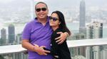 Phạm Quỳnh Anh khéo léo lên tiếng trước nghi vấn trục trặc hôn nhân