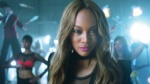Tyra Banks rạng rỡ với đủ biểu cảm trong trailer chính thức của America's Got Talent