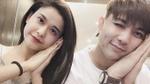 Tim - Trương Quỳnh Anh nên biết: Khán giả cần 1 lời phát ngôn chính thức chứ nhân danh tình yêu để 'bỡn cợt' họ mãi làm gì?