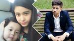 Hậu ly hôn: Trương Quỳnh Anh nhận quyền nuôi con, tự phân chia tài sản với Tim
