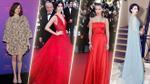 Với những phiên bản từ sàn runway đến thảm đỏ Cannes, ai mới là người đẹp nhất?