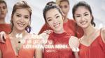 Hoá ra vì lời hứa này, Minh Tú đã chấp nhận chịu thiệt thòi tại tập 7 Asia's Next Top Model