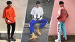 Cuộc chơi streetwear lại thêm gay cấn khi xuất hiện nhiều nhân tố 'cứng cựa' từ Châu Á