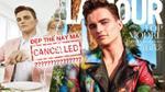 Dù xuất sắc cỡ nào, Next Top Model Ba Lan vẫn có nguy cơ bị 'khai tử' không thương tiếc?