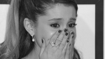 Ariana Grande lên tiếng xin lỗi, sao Hollywood thương tiếc các nạn nhân trong vụ nổ