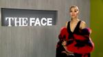 Cư dân mạng phấn khích với 'vai ác' dành riêng cho Hoàng Thùy trong clip 90s của The Face Việt Nam!