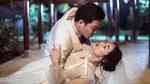 HOT: Nhã Phương lần đầu nói về tin đồn đám cưới với Trường Giang trong tháng 5