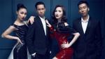 Sau The Remix, DJ team Bảo Thy được mời ký hợp đồng với hãng thu âm Hà Lan