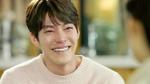 Kim Woo Bin mắc bệnh ung thư: Phận phim bỗng vận đúng vào đời