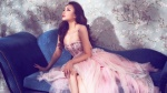 Hồ Quỳnh Hương thừa nhận khó hát nhạc Nguyễn Hồng Thuận vì lâu rồi không thất tình