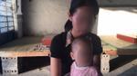 Hà Nội: Ai là 'tác giả' của bé gái 11 tháng tuổi sau khi mẹ bị ép giao cấu với 3 người đàn ông?