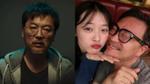 Đạo diễn tố Mùi Ngò Gai quỵt tiền 'không phải dạng vừa' ở Hàn Quốc đâu!