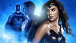 Và đây chính là lý do 'Wonder Woman' 'ăn đứt' các phim DC khác!