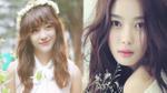 Cô gái này chính là người đã thay thế Kim Yoo Jung làm nữ chính 'School 2017'