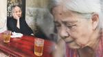 Chuyện kể của những bà cụ dành cả cuộc đời bán trà đá cho người dân Hà Thành