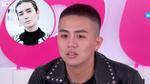 Gọi điện thoại mượn tiền BB Trần, Duy Khánh nhận ngay câu trả lời nghe 'đắng lòng'