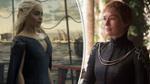 Hãy chuẩn bị thưởng thức chiến tranh mãn nhãn trong 'Game of Thrones' 7