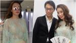 Hồ Quỳnh Hương trả lời phỏng vấn cùng tờ báo lớn nhất Nhật Bản