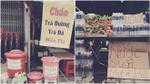 Mãn nhãn với cung đường thức ăn miễn phí ấm lòng khách phương xa khi đến An Giang
