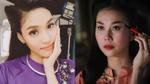 Phim vừa khai máy nhưng cuộc chiến nhan sắc của 'mẹ chồng' Thanh Hằng và 'nàng dâu' Lan Khuê đã khiến dân tình sốt xình xịch