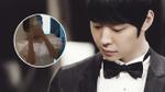 Park Yoochun xác nhận ngày kết hôn cùng bạn gái giàu có