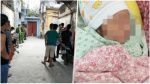 Vụ bé trai 35 ngày tuổi bị sát hại ở Thạch Thất: Người mẹ khai nhận đã giết chết con mình
