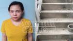 Công bố chính thức vụ án giết hại cháu bé 35 ngày tuổi ở Thạch Thất, Hà Nội
