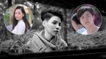 Fan nôn nao muốn xem 'Cô gái đến từ hôm qua' chỉ vì MV mới của Vũ Cát Tường