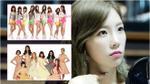Taeyeon 'ghét cay ghét đắng' bài nào, bài đó trở thành hit bự của SNSD