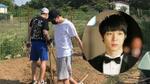 Công khai khoe ảnh Park Yoochun làm từ thiện, Hwang Hana bị ném đá tơi tả