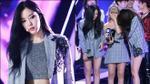 Hyomin (T-ara): 'Sau màn kết thúc, chúng tôi còn không tin là mình vừa chiến thắng'